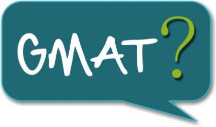 GMAT – 10 điều nên biết để chuẩn bị cho kì thi
