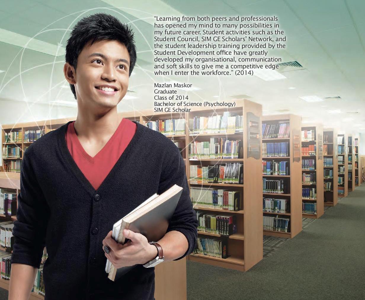 29/11 Hội thảo Tuyển sinh Học bổng Du học Singapore 100% học phí @ KS Duxton | Ho Chi Minh City | Hồ Chí Minh | Vietnam