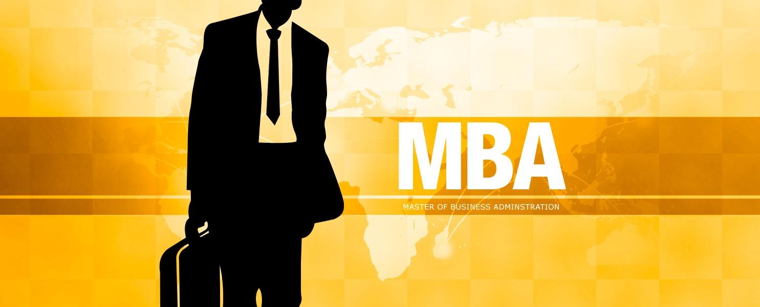 Kết quả hình ảnh cho bằng MBA