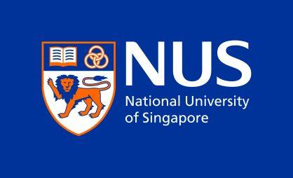 TP HCM 19 – 20/12: 3 Buổi giải đáp tuyển sinh học bổng cử nhân Đại học quốc gia Singapore (NUS)