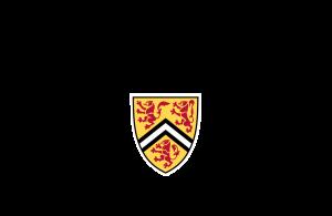 Đại học Waterloo, Canada