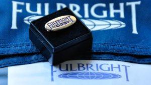 Học bổng Fulbright dành cho công dân Việt Nam năm học 2017-2018