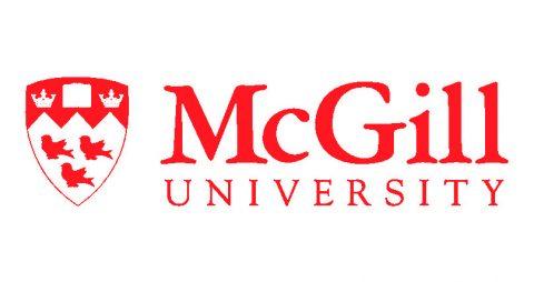 Đại học McGill, Canada