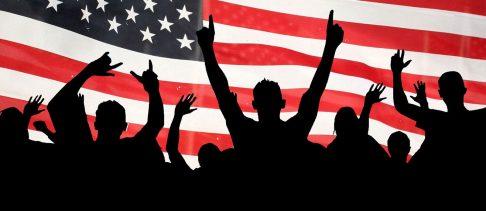 Học bổng USIS Excellency - Cơ hội làm hồ sơ du học Mỹ miễn phí