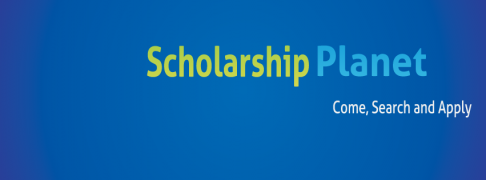 Scholarship Planet tuyển dụng các vị trí Biên tập viên và Cộng tác viên dịch – viết bài