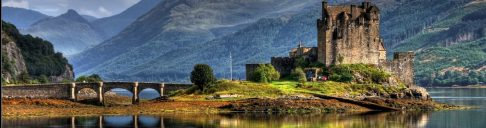 8 cú sốc văn hóa có thể gặp phải khi bạn du học tại Scotland