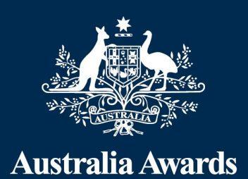 Học bổng Chính phủ Úc ( AAS) dành cho sinh viên Việt Nam, năm 2016 – 2017