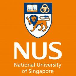 Đại học Quốc gia Singapore (NUS)