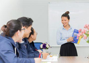 6 bước cho một kế hoạch học GMAT hoàn hảo