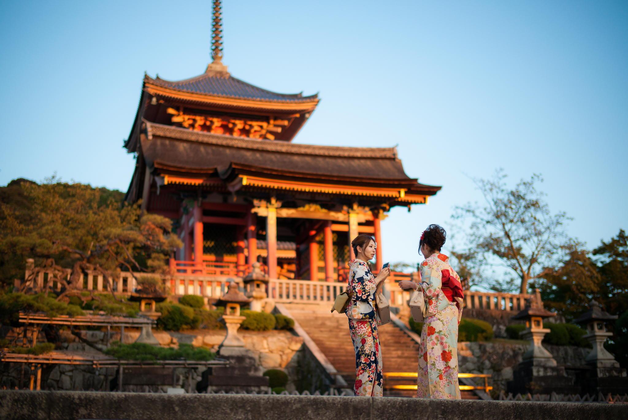 (SP) Tổng hợp Website thông tin học bổng du học Nhật
