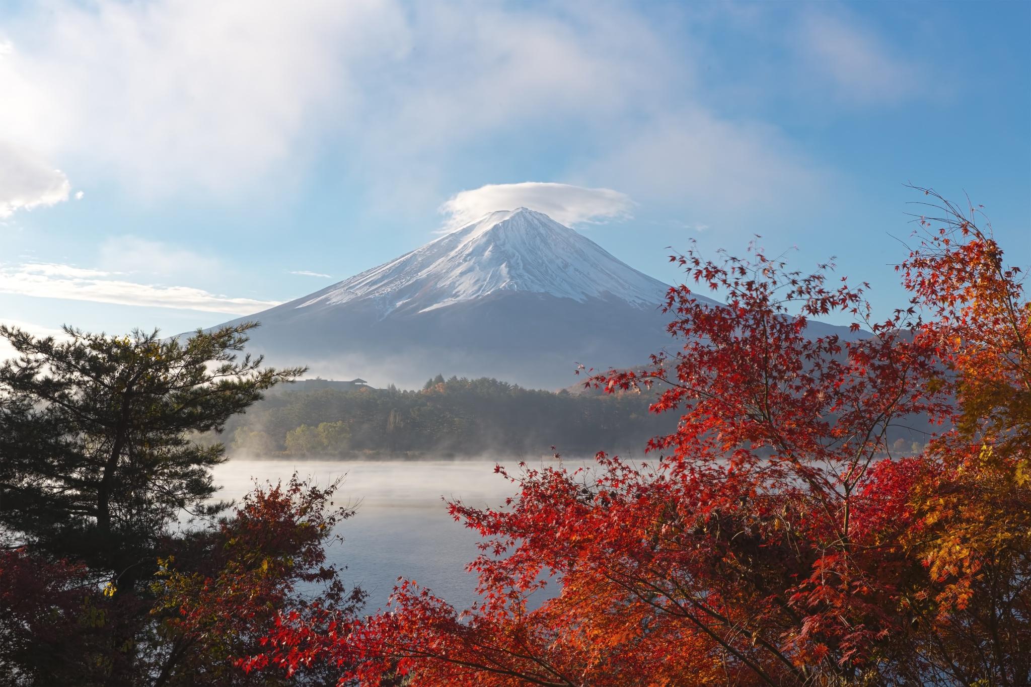 (SP)2 lựa chọn phổ biến trước khi quyết định apply học bổng Nhật Bản