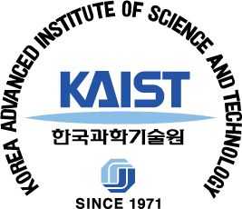 Viện Khoa học và Công nghệ tiên tiến Hàn Quốc (KAIST)