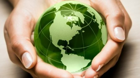 Học bổng nghiên cứu NEF dành cho khu vực Châu Á Thái Bình Dương năm 2016