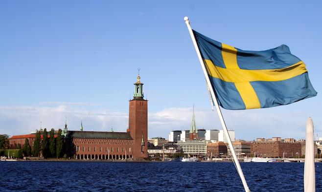 5 cách ngụ ý nói không của người Thụy Điển