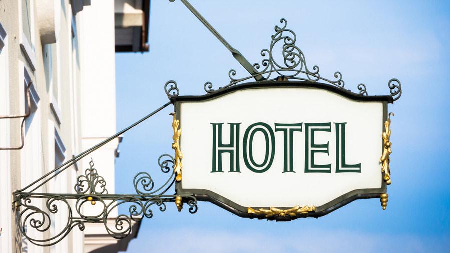hotelroomhackssign