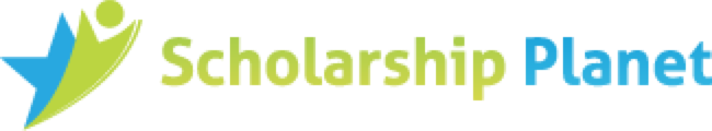 Image result for Scholarship pLanet logo