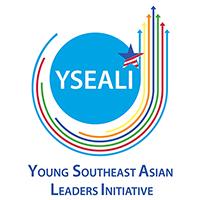 Học bổng YSEALI dành cho Thủ Lĩnh Trẻ năm 2016