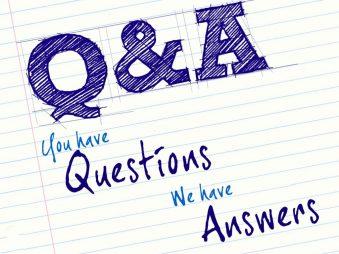 Những câu hỏi hay nên chuẩn bị cho buổi phỏng vấn nhập học