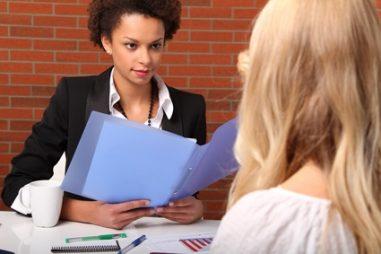 Ban tuyển sinh đọc thư giới thiệu của bạn như thế nào?