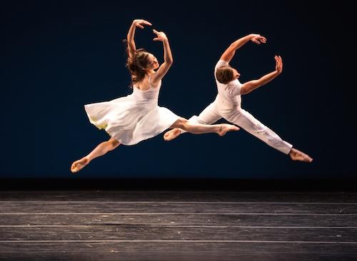 body_dancers-3