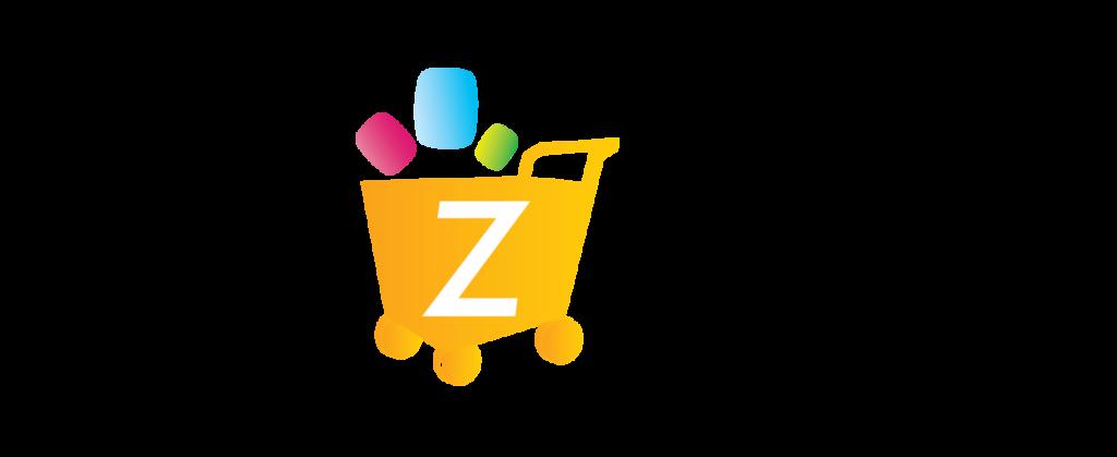 0_lazada_logo