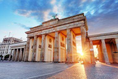 Học bổng chương trình MBA từ NIT & Nachrichten VDI, Đức, 2017
