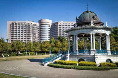 Chia sẻ kinh nghiệm xin học bổng chương trình Global 30 Đại học Nagoya (Phần 1)