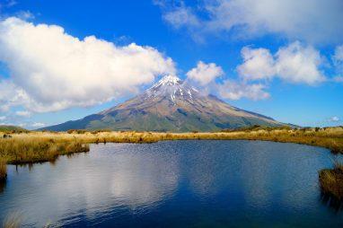 Tổng chi phí du học New Zealand là từng này ….