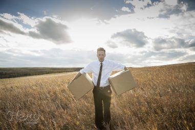 3 tips giúp bạn tìm được công việc nhanh + hiệu quả + phù hợp