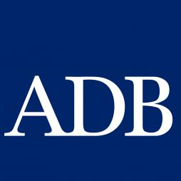 Chia sẻ kinh nghiệm nộp học bổng ADB, Nhật Bản
