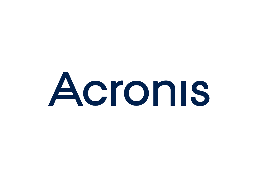 Acronis_Germany_logo