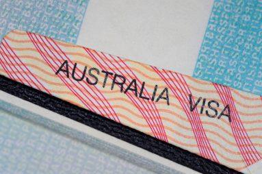 Có được Visa du học Úc trong 2 đến 4 tuần?!