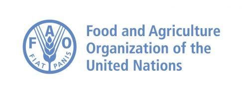 Thực tập hường lương tại Tổ chức Lương thực và Nông nghiệp Liên Hiệp Quốc (FAO) 2016