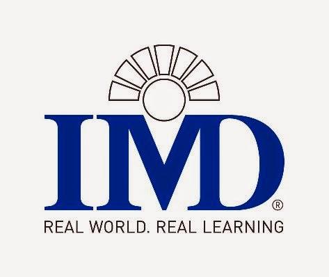 IMD-Switzerland