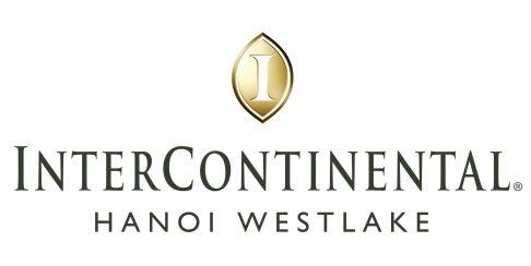 Khách Sạn Intercontinental Hanoi Westlake Tuyển Dụng Thực Tập Sinh