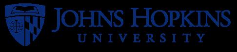 Đại học Johns Hopkins, Hoa Kỳ