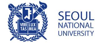Đại học Quốc gia Seoul, Hàn Quốc