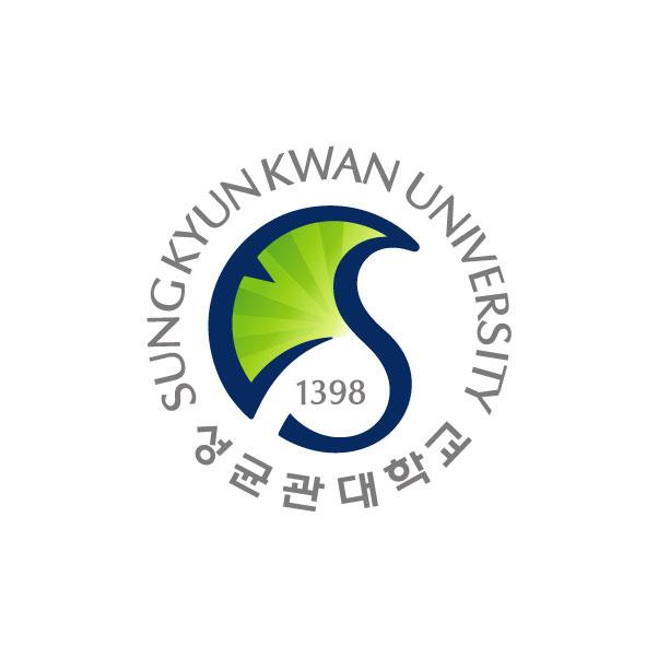 Đại học Sungkyunkwan, Hàn Quốc