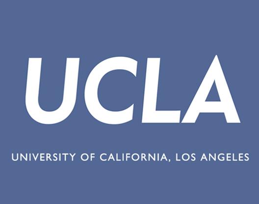 Đại học California, Los Angeles (UCLA), Hoa Kỳ