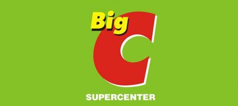Thông tin tuyển dụng từ Big C