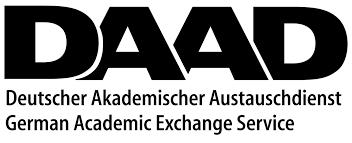 Học bổng toàn phần DAAD bậc Thạc sĩ của chính phủ Đức, 2016-2017