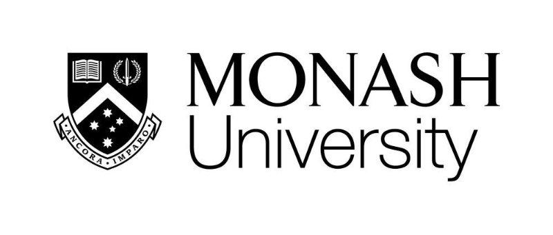 Đại học Monash, Úc