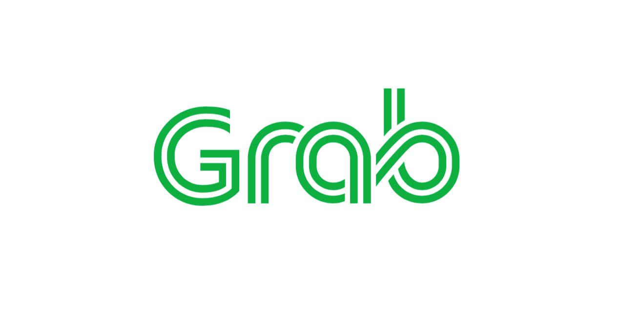 grab-new-logo