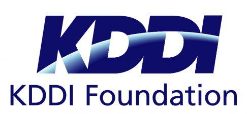 Học bổng quốc tế Qũy KDDI bậc Thạc sĩ và Tiến sĩ tại Nhật Bản năm 2017