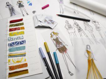 Làm việc trong ngành Thời trang ngay sau khi tốt nghiệp – Nhà tuyển dụng tìm gì ở bạn?