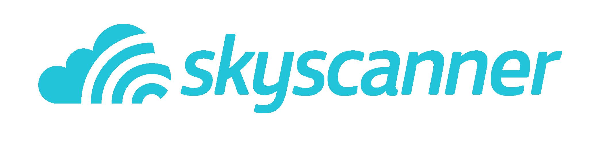 skyscanner_RGB_cirrus1