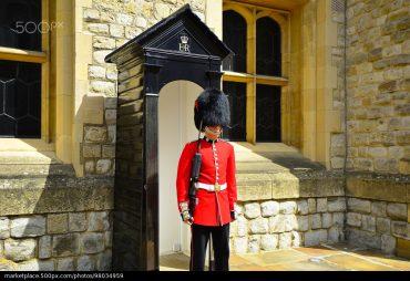 [SP Offline # 8] – Vượt rào cản IELTS và câu chuyện khám phá nước Anh