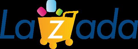 Lazada Tuyển Dụng Thực Tập Sinh hưởng lương Ngành Luật 2016