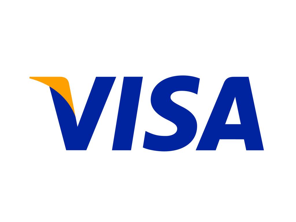 visa-logo-1024x768