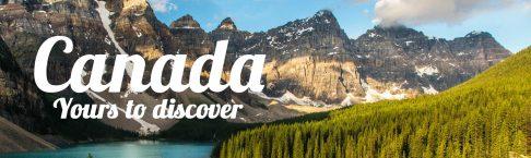 Những ngành nào đang thiếu nguồn nhân lực trầm trọng tại Canada?